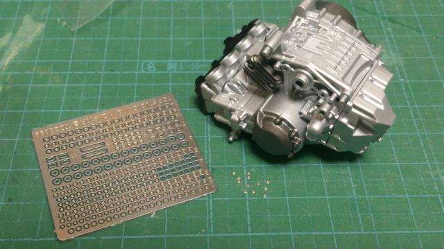 ZX-10R-30-2.jpg