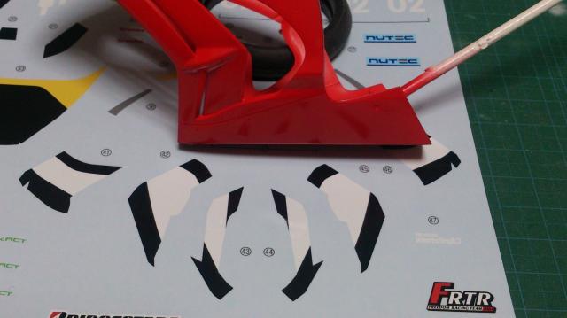 ZX-10R-35-2.jpg