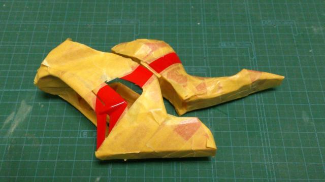 ZX-10R-38-2.jpg