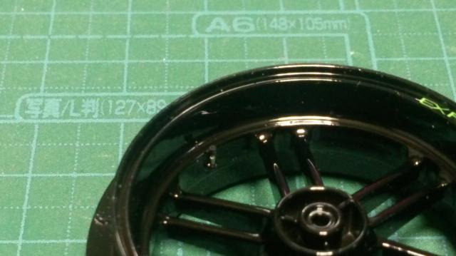 ZX-10R-41.jpg