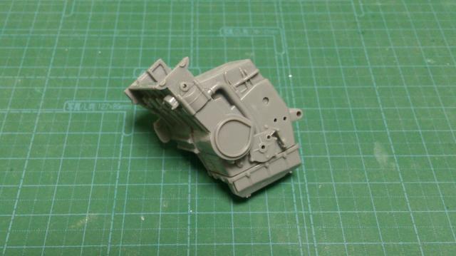 ZX10R-2.jpg