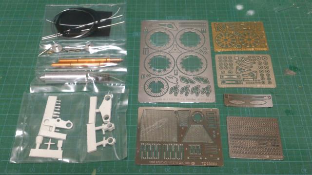 ZX10R-6-2.jpg