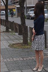 iwasaki buro