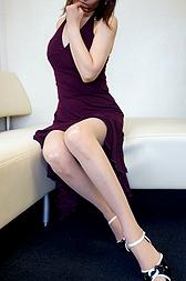 上村ドレス