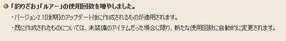 13_201404150209395a9.jpg