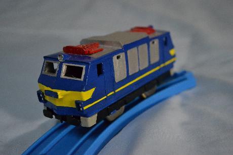 レンフェ251