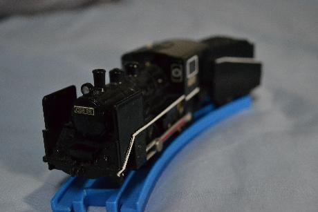 C56-96.jpg