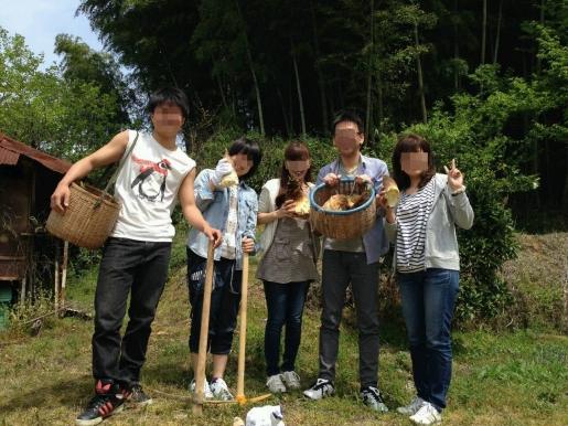 竹の子-01