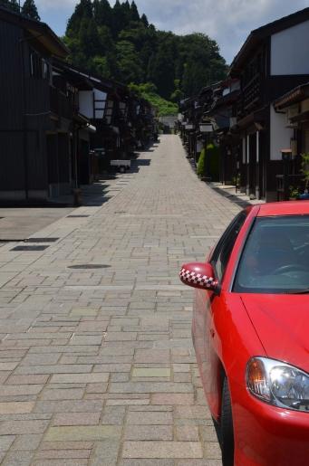 金沢-04