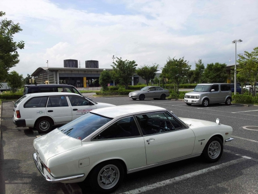 車検-05