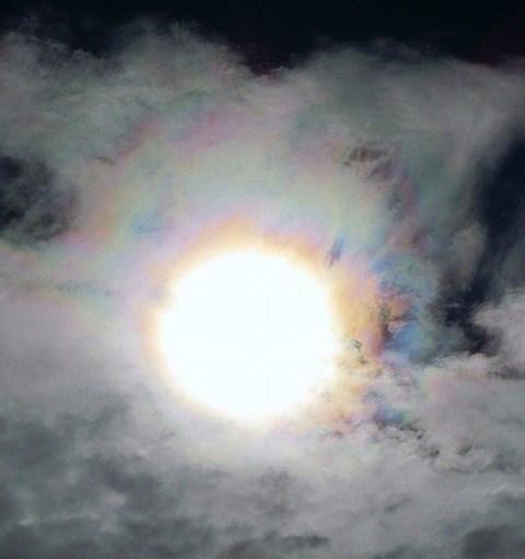 2014年8月31日(15:57)