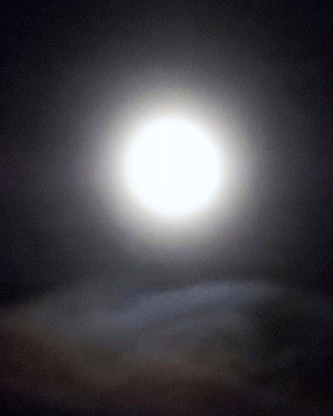 2014年9月10日(22:27)撮影