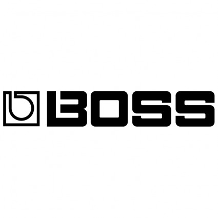 boss-101987.jpg