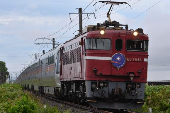 DSC_26291.jpg