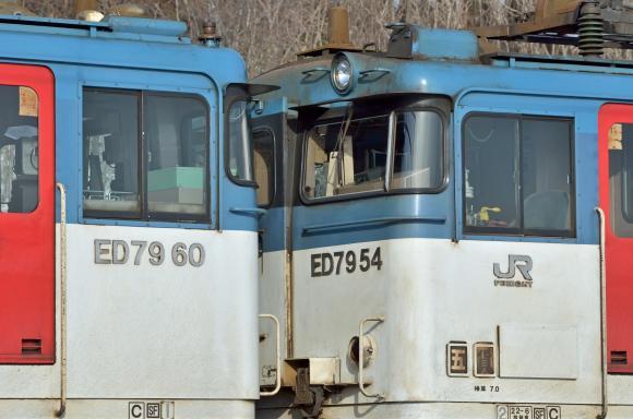 DSC_9440.jpg
