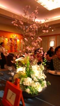 2014-03-22_14-41-03.jpg