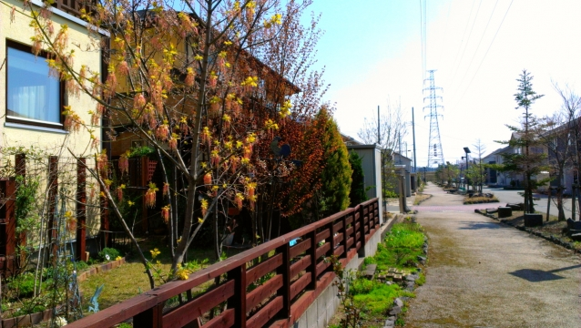 2014-04-25_09-34-43.jpg