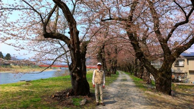2014-04-26_13-28-39.jpg