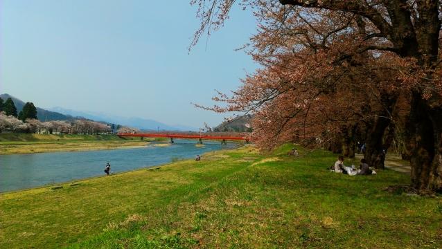 2014-04-26_13-30-14.jpg