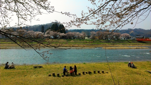 2014-04-26_13-35-38.jpg