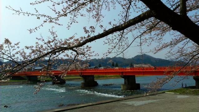 2014-04-26_13-39-43.jpg