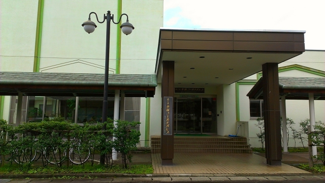 2014-09-07_12-18-38.jpg