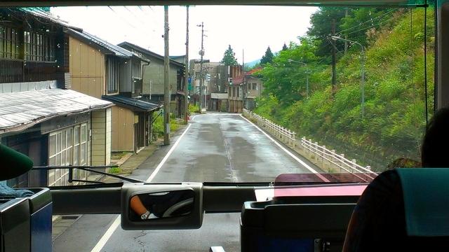 2014-09-07_13-40-48.jpg