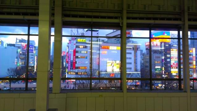 2014-03-23_17-44-25 - コピー
