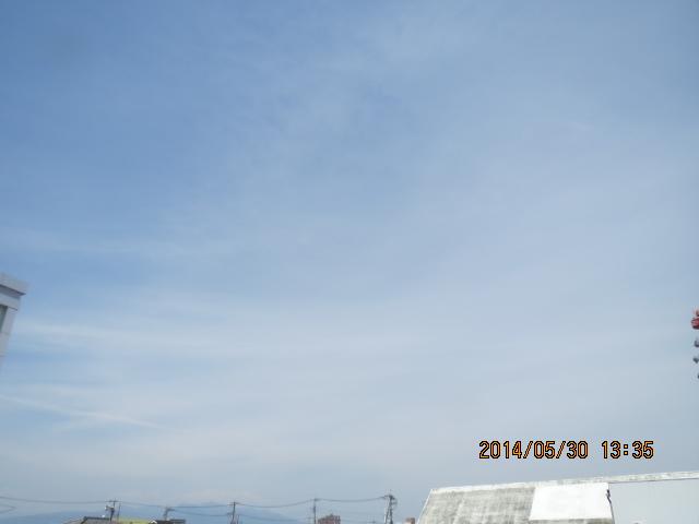 2014_05300172.jpg