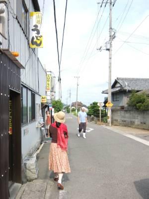 risaizu山越うどん45