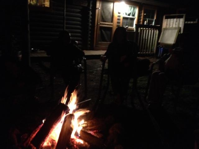 @Cottage27-17Aug14.jpg