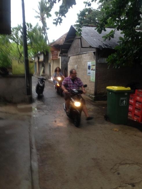 Bali104a-14Feb14.jpg