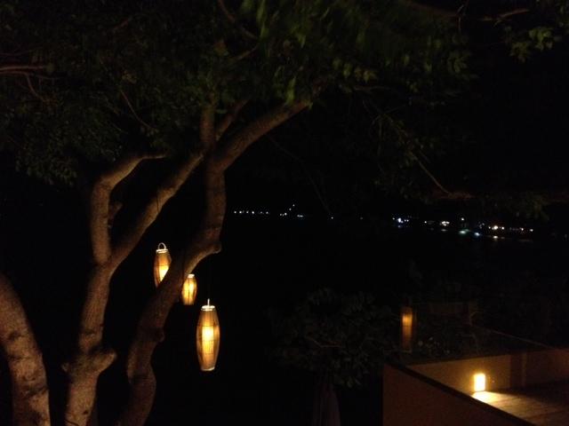 Bali110-14Feb14.jpg