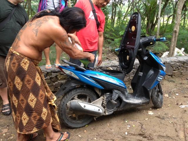 Bali112-15Feb14.jpg