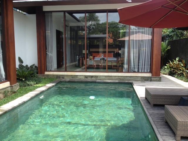 Bali22-09Feb14.jpg