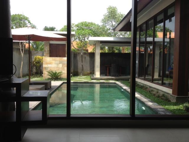 Bali23-09Feb14.jpg