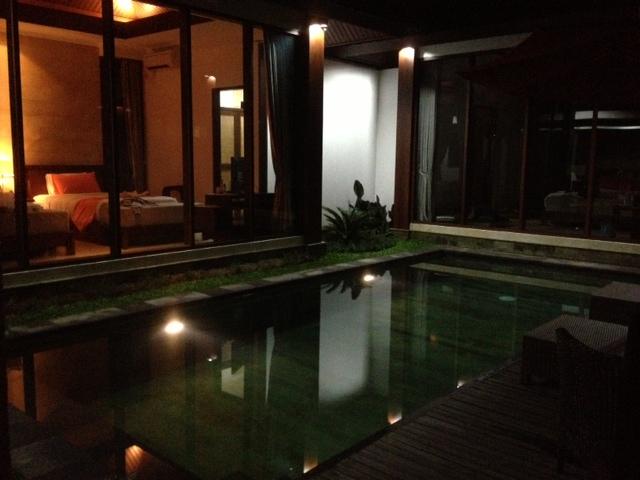 Bali29-09Feb14.jpg