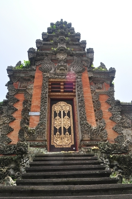 Bali32a-09Feb14.jpg