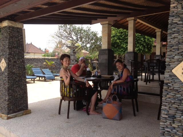 Bali92-13Feb14.jpg