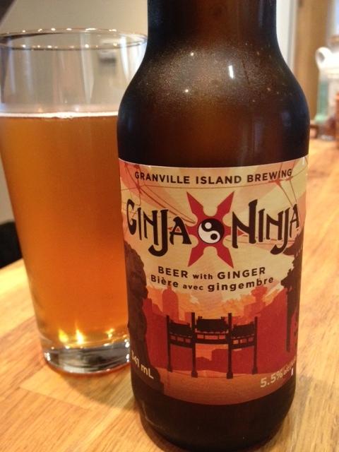 Beer4-12Jun14.jpg