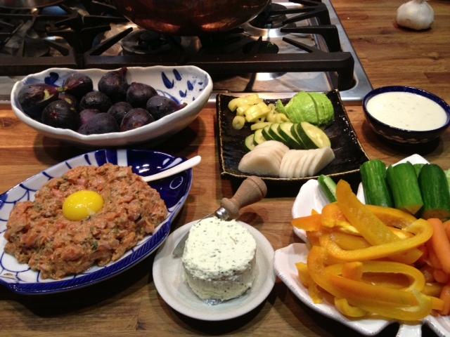 Dinner1-25Jul14.jpg