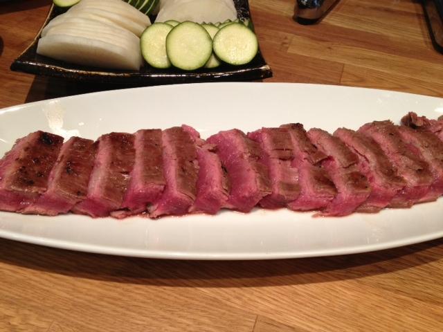 Dinner2-10May14.jpg