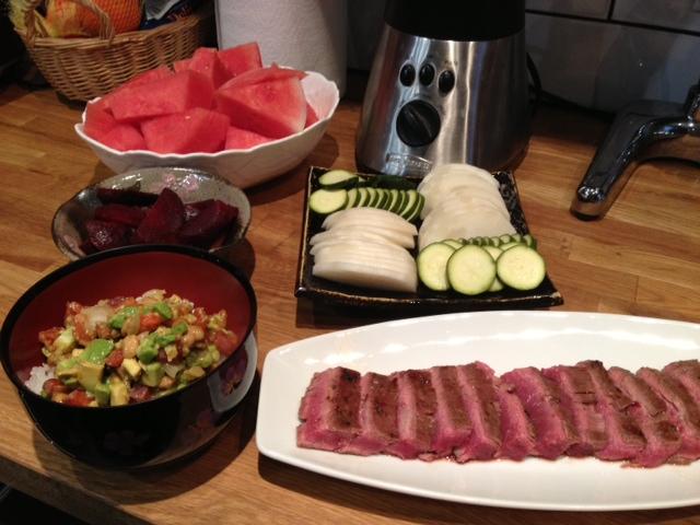 Dinner5-10May14.jpg