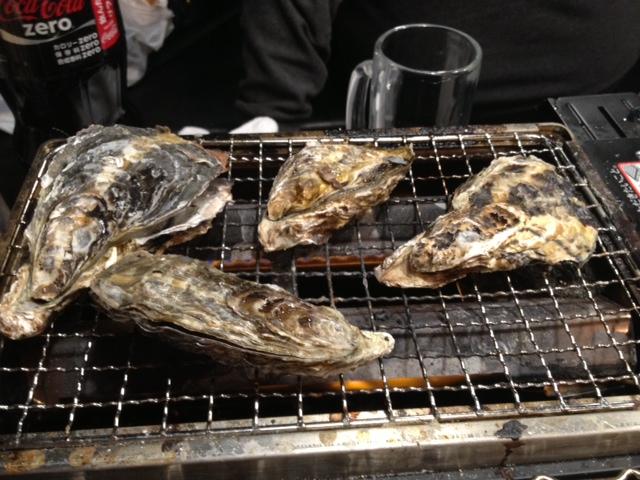 Japan29-22Feb14.jpg