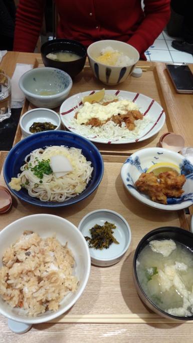 Japan34-23Feb14.jpg