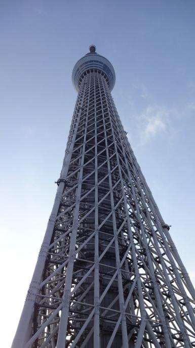 Japan35-23Feb14.jpg