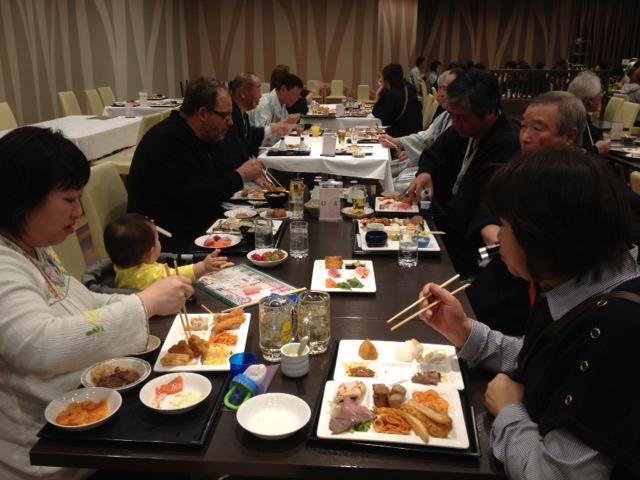 Japan4-17Feb14.jpg