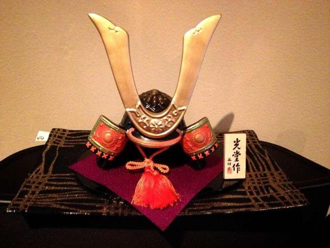 Kabuto-2014a.jpg
