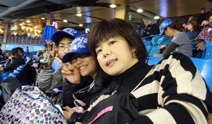 Nakaji86-04Apr14.jpg