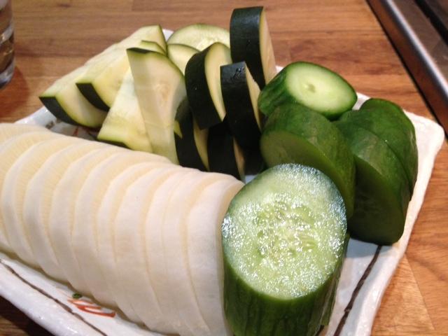 Pickles-27Apr14.jpg
